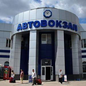 Автовокзалы Аркули