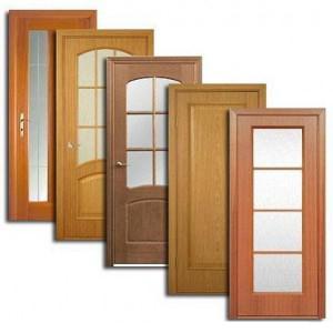 Двери, дверные блоки Аркули