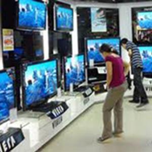 Магазины электроники Аркули