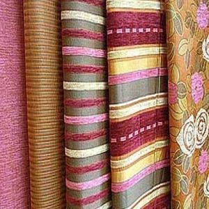 Магазины ткани Аркули