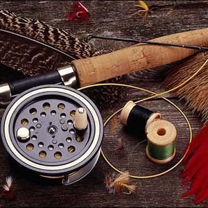 Охотничьи и рыболовные магазины Аркули