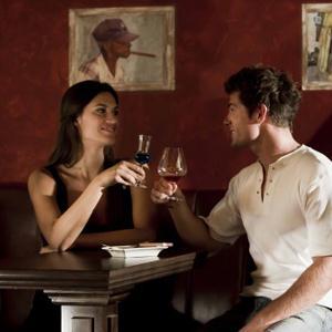 Рестораны, кафе, бары Аркули
