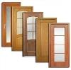 Двери, дверные блоки в Аркуле