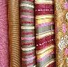 Магазины ткани в Аркуле