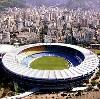 Стадионы в Аркуле