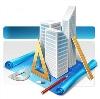 Строительные компании в Аркуле