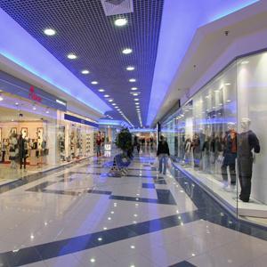 Торговые центры Аркули