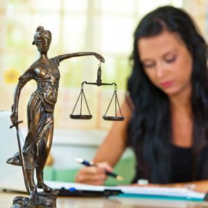 Юристы Аркули