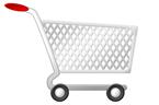 Автотехцентр Комито - иконка «продажа» в Аркуле
